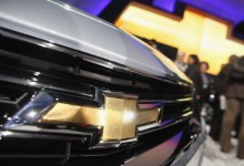 size_590_chevrolet-impala-2014-no-salao-do-automovel-de-nova-york